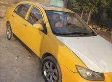 Used Lifan 620II in Basra