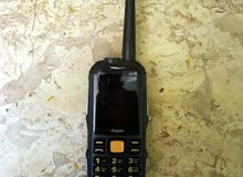 هاتف هوبي للمهام الصعبة