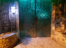 apartment for rent in Cairo Maadi