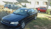For sale 1999 Black Not defined