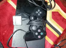 Looking for a Playstation 2 for sale at a reasonable price? Check this out