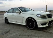 1 - 9,999 km mileage Mercedes Benz C 300 for sale