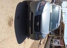 سياره سنتافي موديل 2007 الوصفات امركي