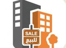 for sale apartment consists of 3 Rooms - Gihan Street