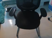 كرسي مكتبي office chair