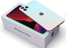 New Apple iPhone 11 Pro Max mobile device