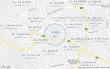 Apartment property for rent Irbid - Irbid Girl's College directly from the owner