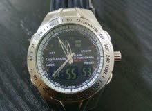ساعة رجالي غاي لاروش Guy Laroche