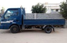 سيارة للاجار داخل وخارج طرابلس