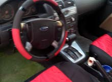 1 - 9,999 km Ford Mondeo 2007 for sale