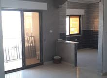 Apartment property for sale Amman - Abu Alanda directly from the owner