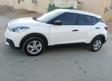 Nissan Kicks 2018 For Sale