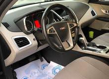 سياره جي ام سي 2013 ماشيه 40000الف كيلومترات للإستفسار 70568567