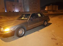 Used 2001 Mercury Grand Marquis for sale at best price