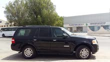 2008 Expedition very good condition