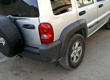 Jeep2004