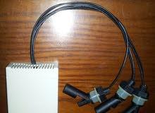 , تحكم بـ مضخة المياه Automatic Pump SCR