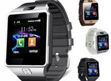 ساعة ذكية / Smart Watch