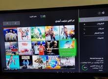 Xbox x  اكسبوكس اكس اخر اصدارات مايكروسوفت طبعا الجهاز مستخدم اقل الشهر حته ما ف