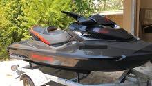 Used Jet-ski for sale