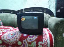 For sale Other LG TV