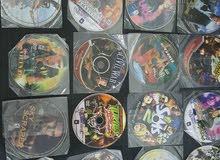 Used Playstation 2 up for immediate sale in Farwaniya