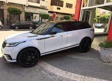 كراء جميع أنواع السيارات في المغرب
