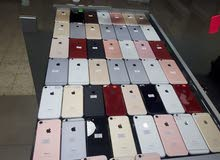 Used Apple  available for sale