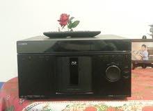 SONY BLU-RAY 400 DISC
