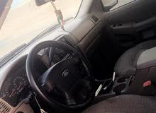 Best price! Ford Explorer 2004 for sale