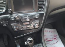Used condition Kia Optima 2012 with 30,000 - 39,999 km mileage