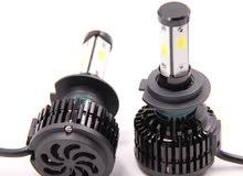 ليتات LED مستخدمين قليل جدا