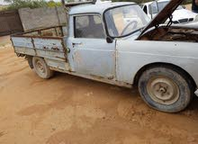 Used Older than 1970 Peugeot 504 for sale at best price