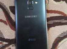 Used Samsung  for sale in Najaf