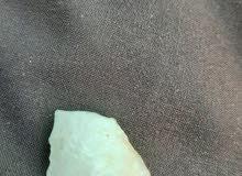 حجر كريم للبيع