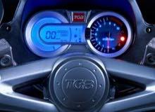للبيعTgb Xmotion300