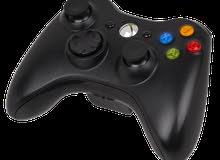جهاز تحكم ل اكس بوكس 360