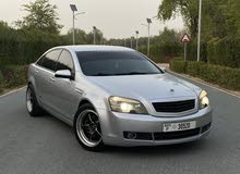 caprice royal 2009 for sale