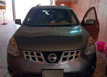 Available for sale! 70,000 - 79,999 km mileage Nissan Rogue 2013