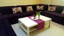 excellent finishing apartment for rent in Dammam city - Al Faiha