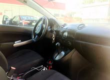 Mazda 2 2014 single owner GCC