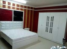 Al Madinah – Bedrooms - Beds with high-ends specs available for sale