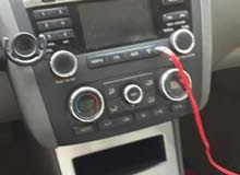 Altima 2010 model full option  no need any work