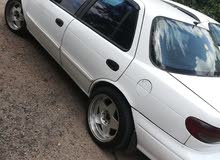 White Other Not defined 1996 for sale