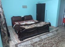 apartment for rent in Al DakhiliyaSumail