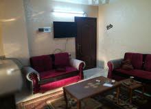 Best price 70 sqm apartment for rent in IrbidAl Lawazem Circle