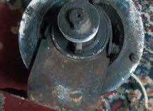 موتور كهربائي
