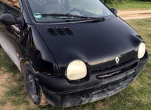 Used Renault 2000