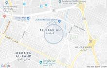 Luxury 380 sqm Villa for rent in JeddahAl Jamiah