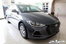 New 2018 Hyundai Elantra for sale at best price